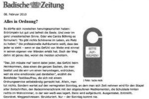 badische_zeitung