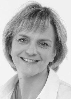 Meike Suhre ist Ihr Ordnungscoach im Ordnungsservice Duisburg und Venlo in den Niederlanden