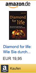 Diamond for life - Amazon Partner