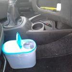 So bleibt dein Auto aufgeräumt - So gelingt es