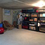In diesem Beitrag erfahren Sie alle wichtigen Informationen zum Thema Keller aufräumen.
