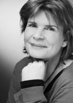 Carola Schenk ist Ihr Ordnungscoach im Ordnungsservice Lübeck und Ahrensbök