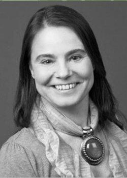 Christine Brenner als Ordnungscoach vom Ordnungsservice Heidelberg