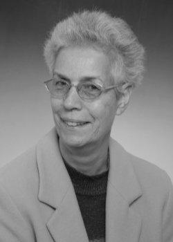 Elke Martens ist Ihr Ordnungscoach im Ordnungsservice Rendsburg und Kiel