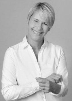 Nicole Schutz ist Ihr Ordnungscoach im Ordnungsservice Hamburg und Marschacht