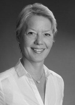 Shirley Herrmann ist Ihr Ordnungscoach im Ordnungsservice Wetzlar und Gießen