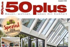 50plus_2019