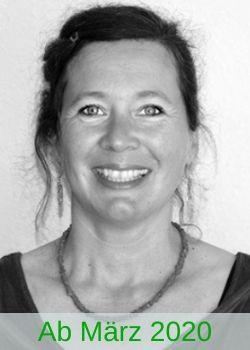 Brigitte Poness als Ordnungscoach vom Ordnungsservice Berching, Regensburg, Ingolstadt und Neumarkt