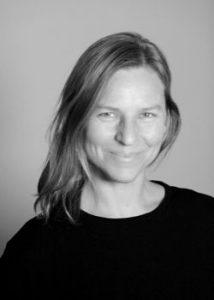 Lena Böhm ist Ihr Ordnungscoach im Ordnungsservice Berlin