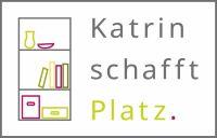 Katrin Misere - Ordnungspartnerin bei Ordnungsservice.com