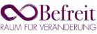 Ordnungsservice Salzburg - Logo Anita Födinger Meindl