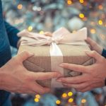 Geschenke für Senioren