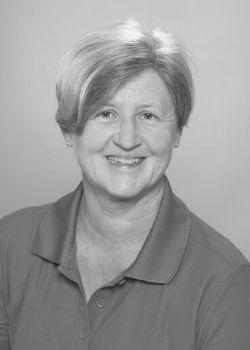 Ellen Reng ist Ihr Ordnungscoach im Ordnungsservice Augsburg und München