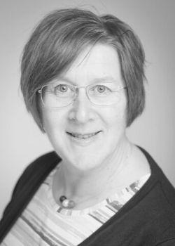 Stephanie Budde ist Ihr Ordnungscoach im Ordnungsservice Dortmund, Bochum und Umgebung