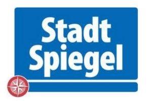 Stadtspiegel Bochum - Febraur 2021