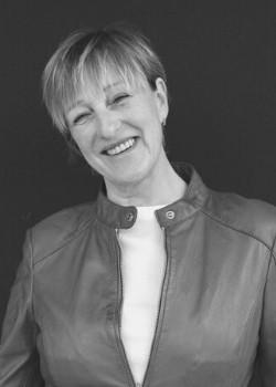 Carola Böhmig - Mehr Ordnung